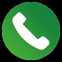 Jit Call Recorder License icon
