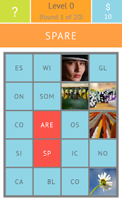 1-Pic-1-Clue-Word-Search-Game 1