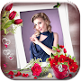 Romantic Frames For Photos APK icon