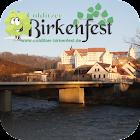 Colditzer Birkenfest icon