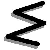 トレペ(写し描きアプリ)