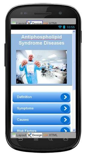 Antibiotic Associated Diarrhea