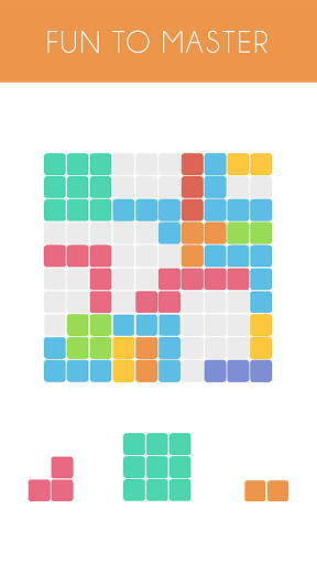 1010! Puzzle Screenshot