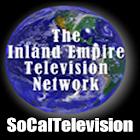 SoCAL Television icon