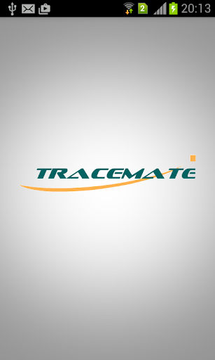 Tracemate
