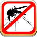 Anti-Mosquitoes PRO icon