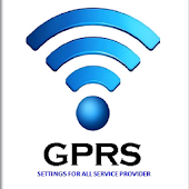 GPRS SETTINGS