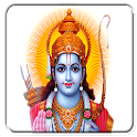 Ramayan Manka 108 icon