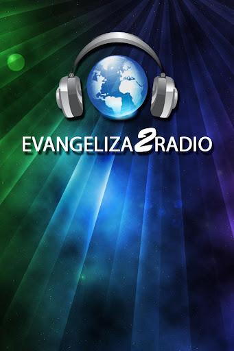 Evangeliza2 Radio
