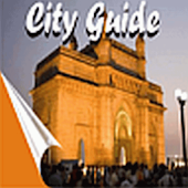 Mumbai City Travel Guide