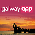 Galway App icon