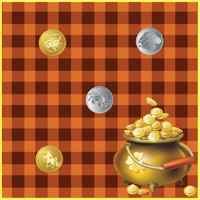 Coin Punch