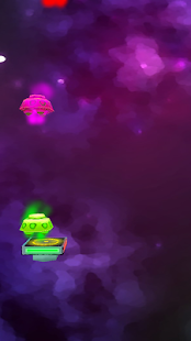 How to mod Land a UFO 1.0 apk for android