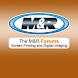 M&R Forums