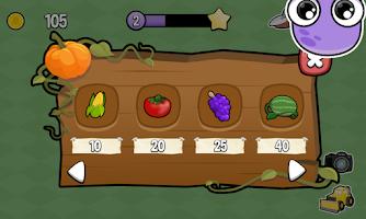 Screenshot of Moy Farm Day
