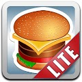 Burger Mania Lite 1.0.5 icon