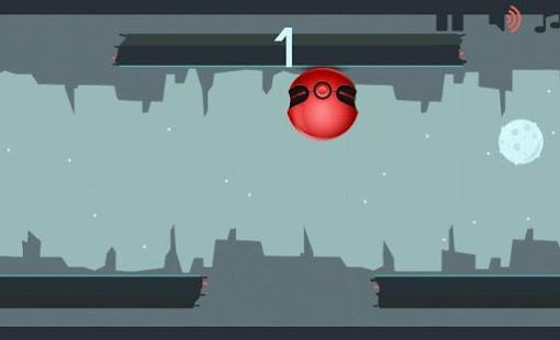 免費下載冒險APP|Poke Ball app開箱文|APP開箱王