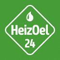 HeizOel24 icon