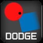 Dodge! icon