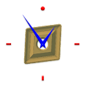 Turning Time icon
