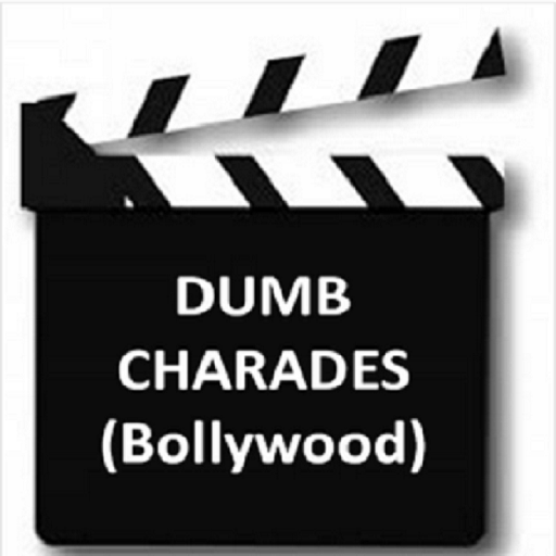 Tough Bollywood Dumb Charades 休閒 App LOGO-APP開箱王