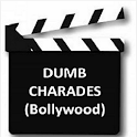 Tough Bollywood Dumb Charades icon