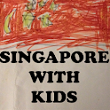 Singapore With Kids icon