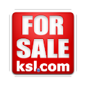 KSL Classifieds logo