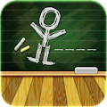 Hangman Free for Lollipop - Android 5.0