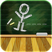 Download Hangman Free APK on PC