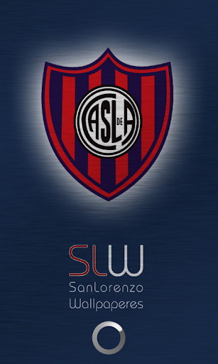 San Lorenzo Wallpapers