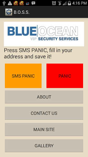 【免費通訊App】BOSS-APP點子