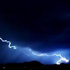Lightning Live Wallpaper HD 2 icon