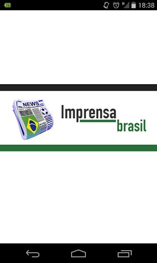 Imprensa Brasil