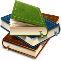 Book Finder icon