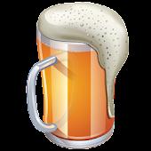 CheBrewer. Cerveza Casera