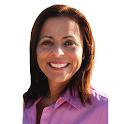 Soraya Greenway Realtor App