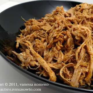 Carnitas Seasoning Recipes.