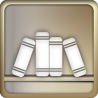 Islamic Apps Library icon