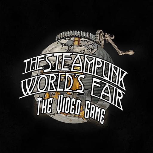 Steampunk World's Fair FREE