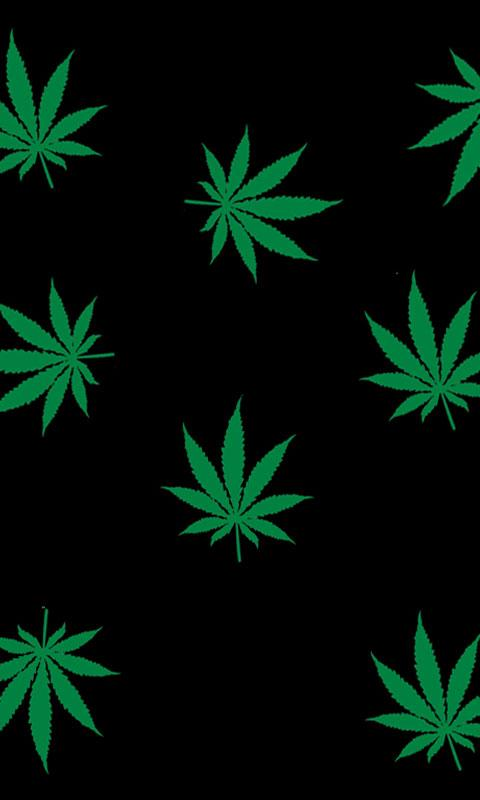 weed hd wallpaper android apps on google play