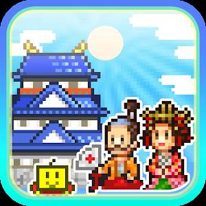 Oh!Edo Towns 休閒 App LOGO-APP開箱王