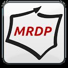 MRDP - Maraton Rowerowy... icon