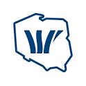 eWSP icon