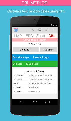 玩免費醫療APP|下載OB Calc Pro (Obstetrician) app不用錢|硬是要APP