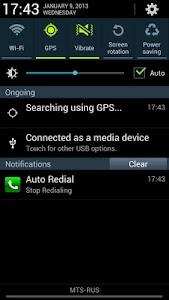 Auto Redial v3.0.4