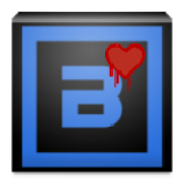 Bluebox Heartbleed Scanner