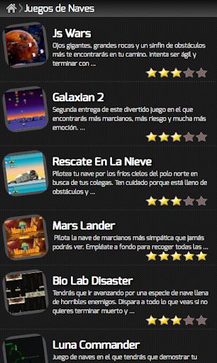 玩免費動作APP|下載100 Juegos Gratis app不用錢|硬是要APP
