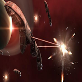 Inside Eve Online World