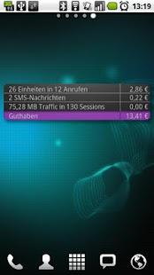 Netzclub (Unofficial)- screenshot thumbnail